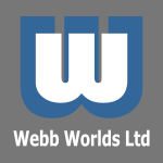 Webb Worlds Ltd